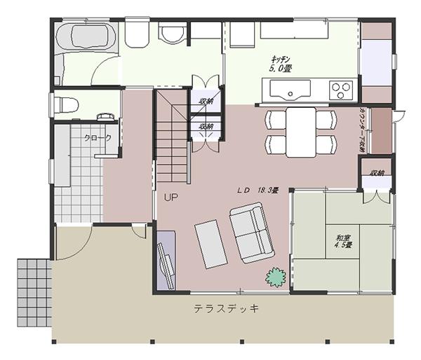 case089_HIGH-CLSS_floorplan_1f