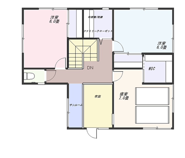 case089_HIGH-CLSS_floorplan_2f